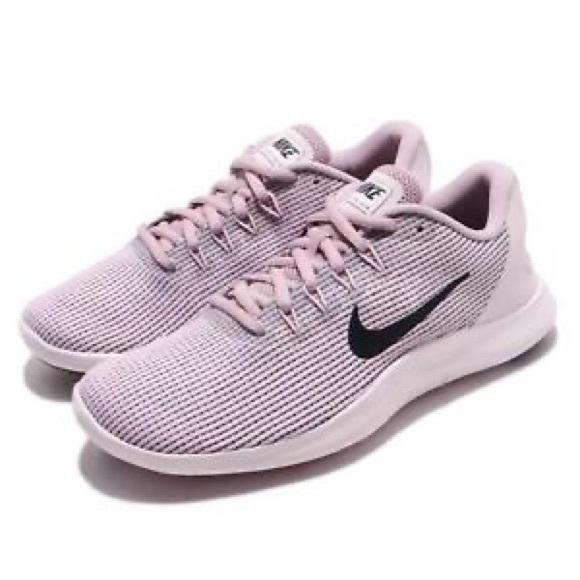 Nike Shoes - WMNS Nike Flex 2018 RN
